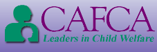 Colorado Association of Family and Children's Agencies